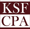 KSF CPA SERVICES LLC