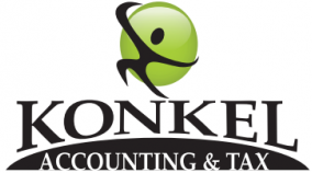 Konkel Accounting & Associates LLC
